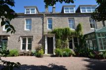 3 bedroom Town House for sale in 1A Viewfield Street...