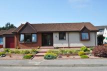 Bungalow for sale in 18 Mannachie Rise...