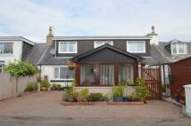 3 bedroom Terraced house in 2 Park Street, Nairn...