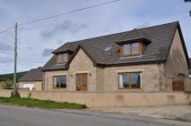 4 bed Detached home for sale in Viewfield Midbank...