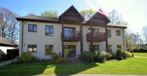 2 bed Flat in 17 Howford Road, Firhall...