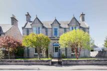 4 bedroom Detached house in Medwyn Bank Waverley...