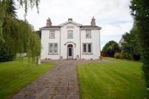 Innesmount Manse Road Detached house for sale