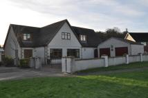 4 bedroom Detached home for sale in 2 Forbeshill, Forres...