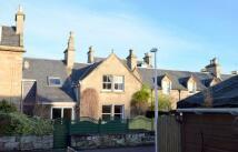 Terraced property in Hadden, 7A Bath Street...