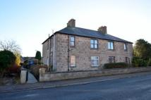Flat for sale in 5 Chattan Gardens, Nairn...