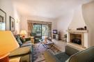2 bedroom Apartment for sale in Alvor , Portimão Algarve