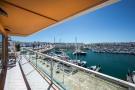 4 bedroom Apartment in Marina, Lagos Algarve