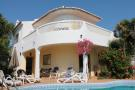 Villa for sale in Praia da Luz,  Algarve