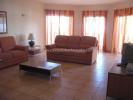 3 bedroom Apartment in Praia da Luz,  Algarve