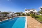 3 bedroom Villa in Praia da Luz,  Algarve