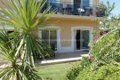 2 bed Apartment for sale in Boavista Golf...