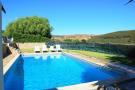 7 bedroom Villa for sale in Aljezur,  Algarve