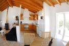 Villa for sale in Vale da Telha...
