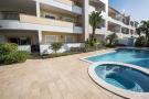 Apartment for sale in Porto de Mós...
