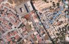 Land in Espiche, Lagos Algarve