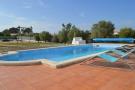2 bedroom Villa for sale in Vale da Telha...
