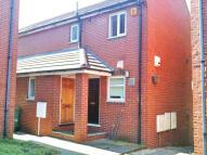 property to rent in Belle Vue Court, Leeds, West Yorkshire, LS3 1EU