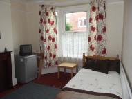 property to rent in Wentworth Rd, West Yorkshire, DN2 4BP