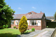 3 bed Detached Bungalow in Knob Hall Lane...