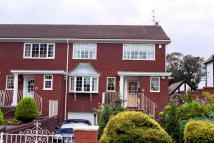 3 bedroom semi detached home for sale in Alexandra Road...