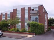 2 bedroom Flat for sale in Cambridge Road...