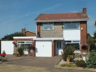 3 bedroom Detached home for sale in Wigston Close, Ainsdale...