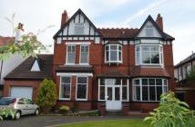 7 bed Detached property for sale in Roe Lane, Southport...