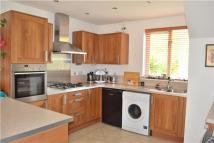 3 bed semi detached home to rent in Awebridge Way...