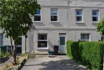 4 bedroom Terraced home to rent in Edwy Parade, GLOUCESTER...