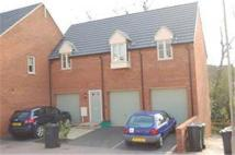 Maisonette to rent in Robin Close, Abbeydale...