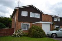 Detached house to rent in Javelin Way, Brockworth...