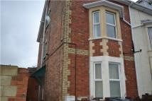 property to rent in Archibald Street, GLOUCESTER, GL1
