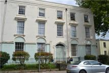 2 bed Flat to rent in Ribston Hall,  Spa Road...