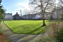 3 bedroom Flat to rent in Flat   Brunswick Square...
