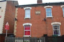 Terraced property in Stroud Road, GLOUCESTER...
