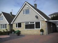 Detached Bungalow to rent in Park Court Road...