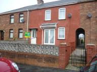 3 bedroom Terraced home in 36 Sarn Hill, Sarn...