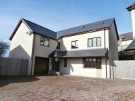 4 bed Detached property to rent in 1 Hillside Green...