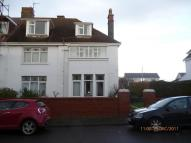 3 bedroom Maisonette to rent in Flat 2...