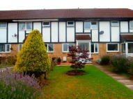 3 bed Link Detached House in 18 Lavender Court...