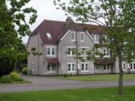 1 bed Flat in 39 Preswalfa Court...