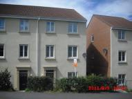 Maes Tanrallt semi detached house to rent
