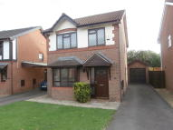 Detached house in 2 Picton Gardens...