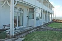Ground Flat to rent in Ocean View, Porthcawl...