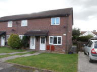 2 bedroom End of Terrace house in 87 Bishopswood, Brackla...