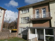 2 bedroom Maisonette to rent in 6 Parc -Y-Rhos, Pencoed...
