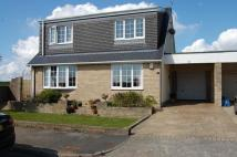 4 bed Detached property in Grassholm Way, Porthcawl