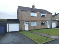 2 bedroom semi detached property to rent in 13 Hillsboro, Bryntirion...