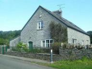 3 bed Detached property in Gardeners Cottage...